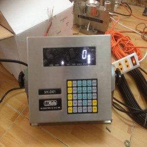 sửa cân điện tử, sửa chữa cân điện