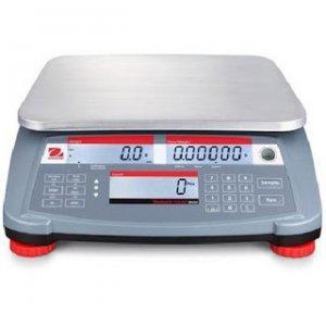Cân đếm điện tử Ohaus Ranger Count 2000 R