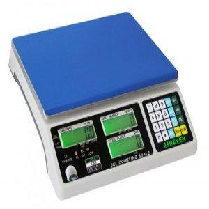 COUNTER SCALE JCL JADEVER – TAIWAN