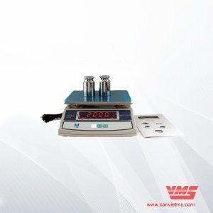 Cân điện tử UWA-D