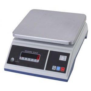 Cân trọng lượng JSC-TSE -Taiwan