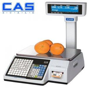 Price Computing Scale CL5200 – KOREA