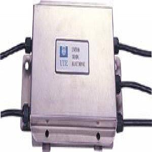 Hộp nối 4 load cell