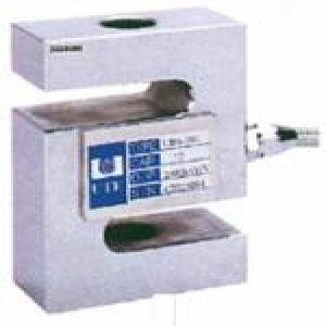 Load cell chữ Z UAS