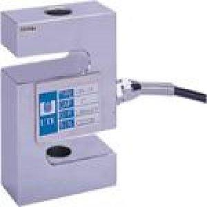 Load cell chữ Z UBS