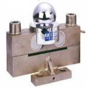 Load cell UDS 30 tấn