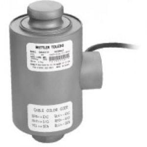 Load cell 0782 Mettletoledo- USA
