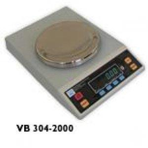 cân phân tích VB-304 VMC- USA