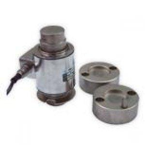 Load cell VLC123 VMC -USA