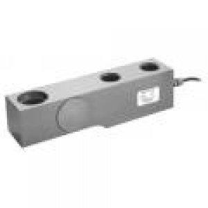 Load cell SB Mettlertoledo USA