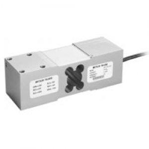 Load cell MT1260 Mettlertoledo USA