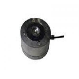 Load cell LFS