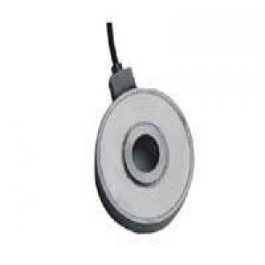 Load cell HND