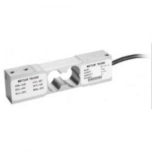 Load cell MT1041 Mettletodo USA