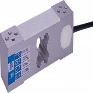 Load cell UTE UDA