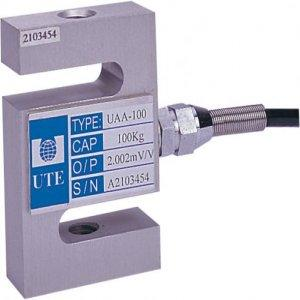 Load cell UTE UAA