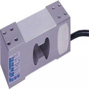 Load cell UTE URA