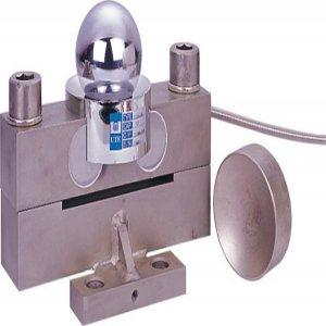 Load cell UTE UDS