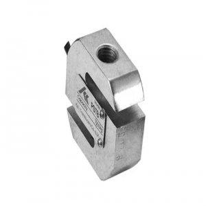 Load cell PST