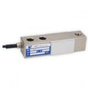 Load cell VMC VLC 100