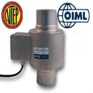 Load cell Zemic BM14G