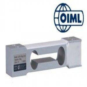Load cell Zemic L6D8