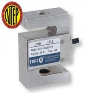 Load cell Zemic H3G