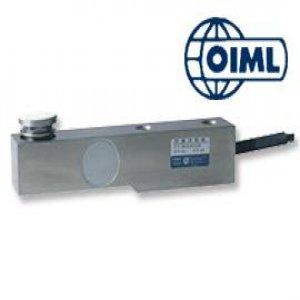 Load cell  Zemic BM8H