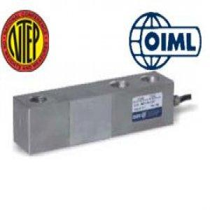 Load cell  Zemic BM8G