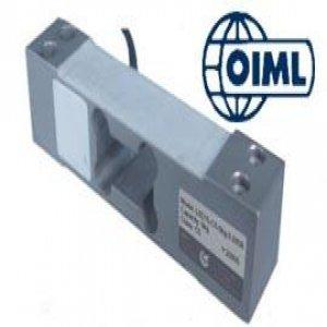 Load cell Zemic L6D15