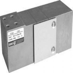 Load cell Zemic B6G