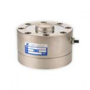 Loadcell VMC VLC-120