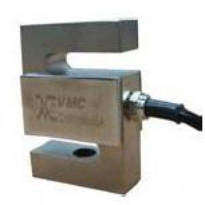 Loadcell VMC VLC-123