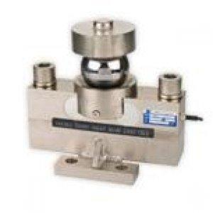 Loadcell VMC VLC-121