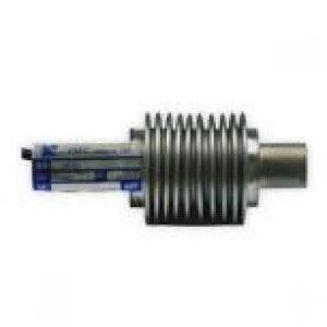 Loadcell VMC VLC-106