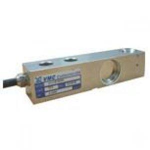 Loadcell VMC B 100 SH