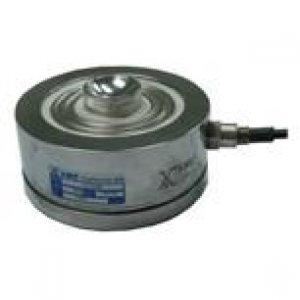Loadcell VMC VLC-A120