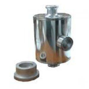 Loadcell VMC VLC-A127