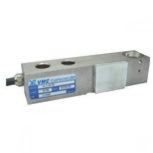 Loadcell VMC B 100