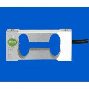 Load cell Mavin NA6
