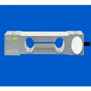 Load cell Mavin NA1