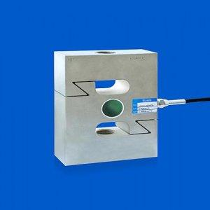Load cell Mavin NS13
