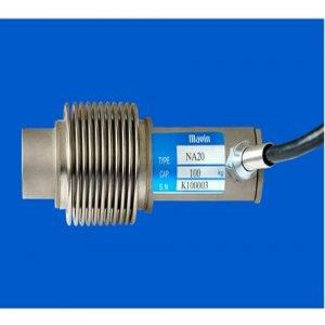 Load cell Mavin NA20