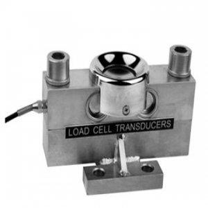 Load cell QS Amcell USA