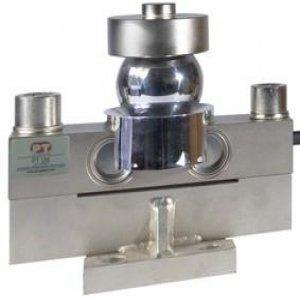 Load cell PT9010WA