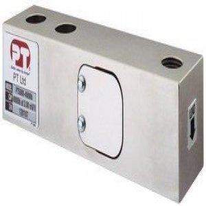 Load cell PT5000