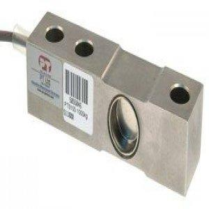 Load cell PT5100
