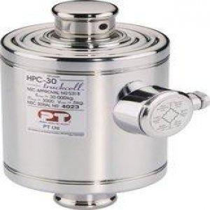 Load cell HPC