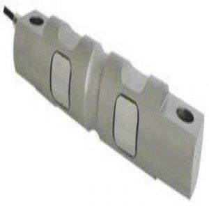 Load cell PT9000