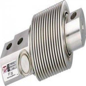 Load cell PT8000